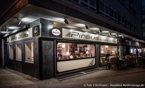 Restaurant Piräus (19)
