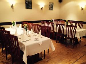 Restaurant Piräus (22)