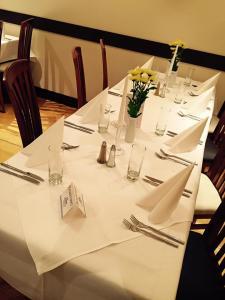 Restaurant Piräus (24)
