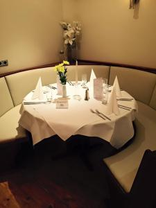 Restaurant Piräus (25)