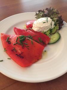 Restaurant Piräus (48)
