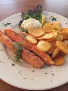 Restaurant Piräus (50)