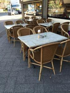 Restaurant Piräus (65)