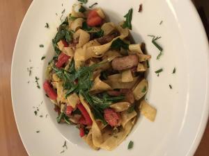 Restaurant Piräus (69)
