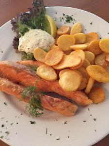 Restaurant Piräus (9)